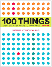Designer Book Cover
