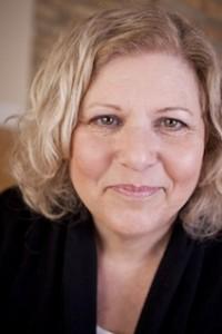 Dr. Susan Weinschenk