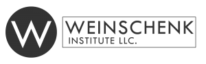 Weinschenk Institute Logo
